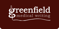 Greenfield Medical Writing